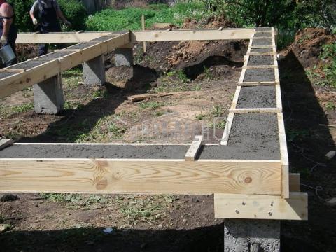 Строим дом в соответствие с климатом